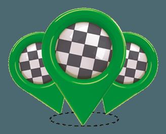 CityGames Bremen Tour Ablauf
