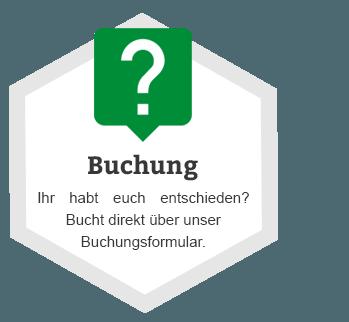 CityGames Bremen Buchung