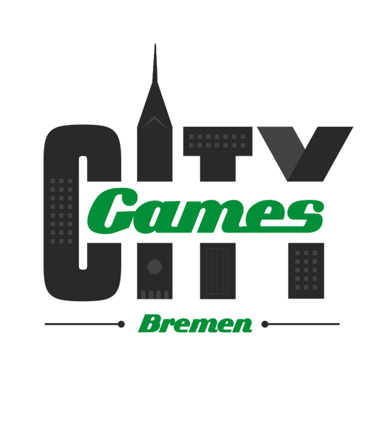 City Games Bremen