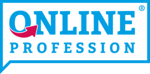 Online Profession