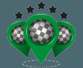 CityGames Bremen: Mit den nötigen Extras durch die JGA Frauen Tour