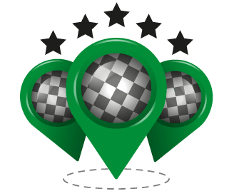 CityGames Bremen: Extras der JGA Männer Tour
