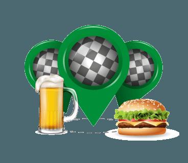 CityGames Bremen: Programm nach der Classic Tour