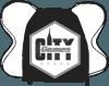 CG Bremen Sportbeutel Icon